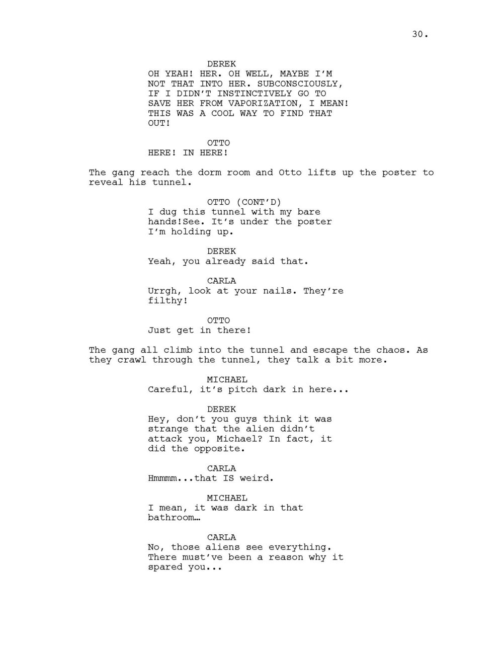 INVISIBLE WORLD SCRIPT_Page_031.jpg