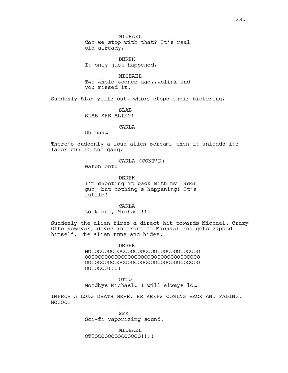 INVISIBLE WORLD SCRIPT_Page_034.jpg