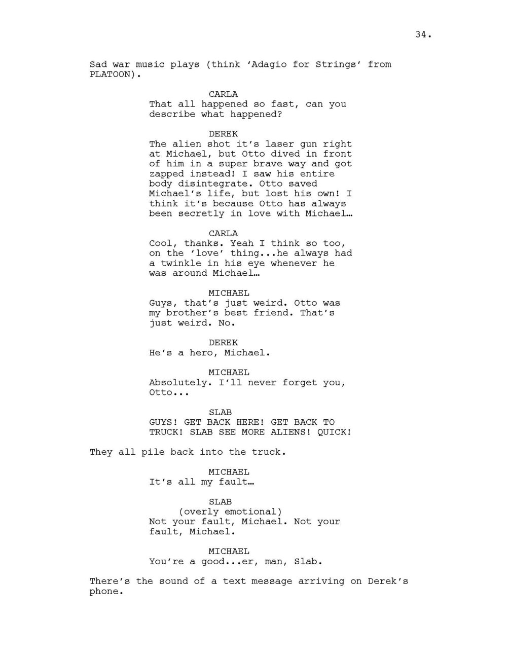 INVISIBLE WORLD SCRIPT_Page_035.jpg