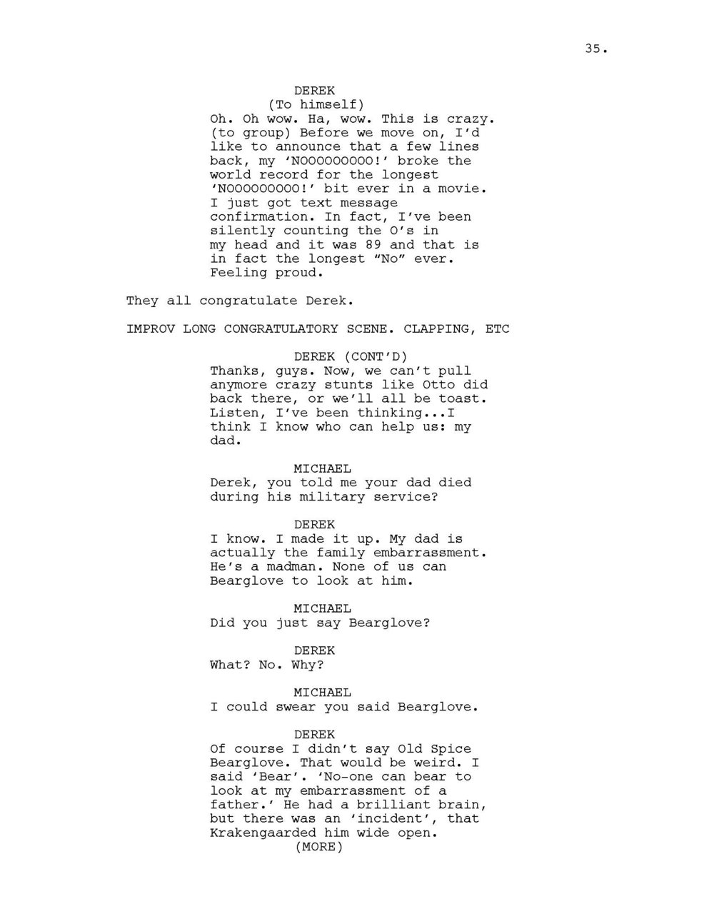 INVISIBLE WORLD SCRIPT_Page_036.jpg