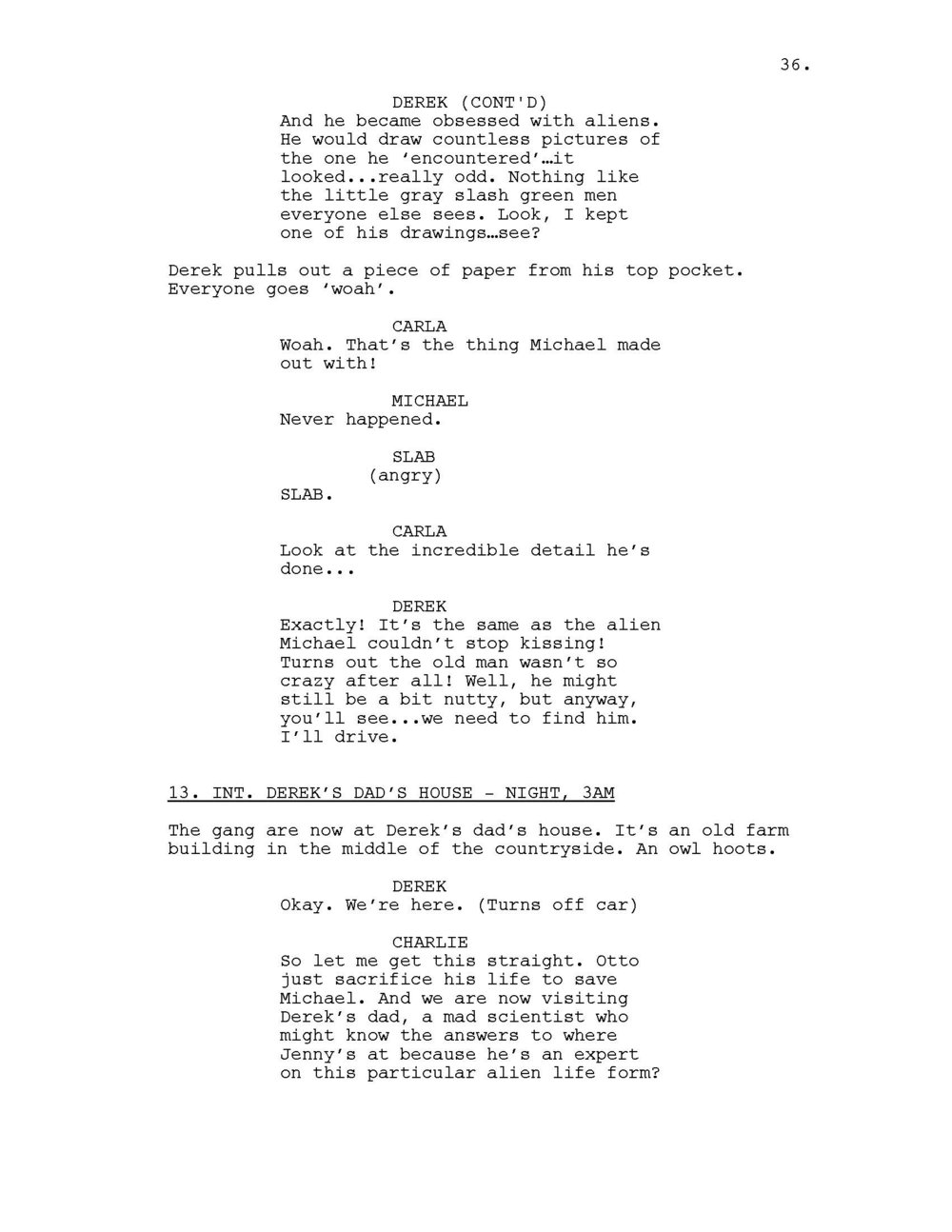 INVISIBLE WORLD SCRIPT_Page_037.jpg