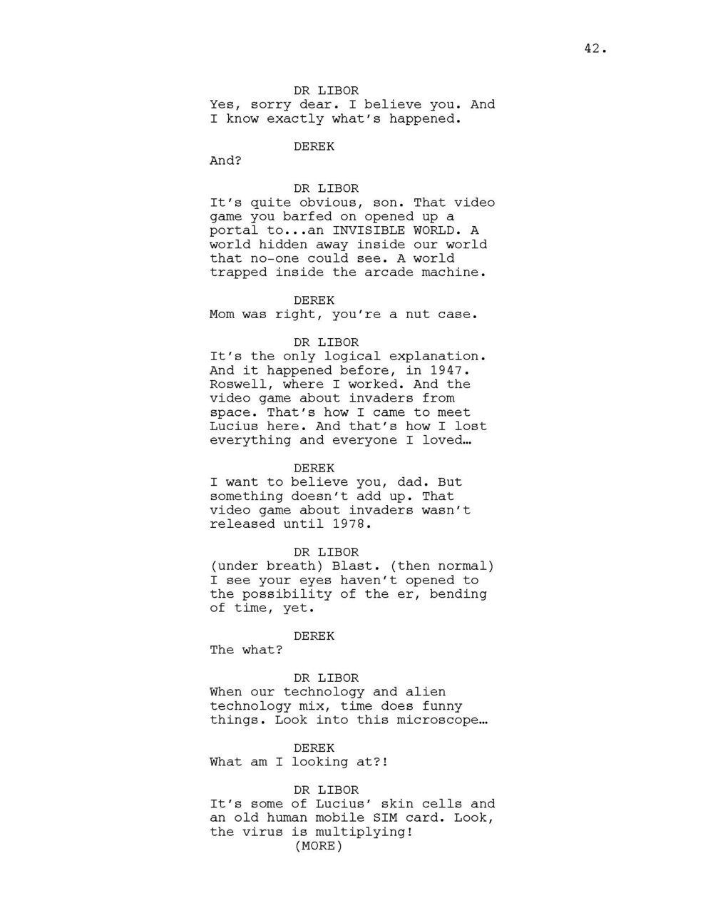 INVISIBLE WORLD SCRIPT_Page_043.jpg