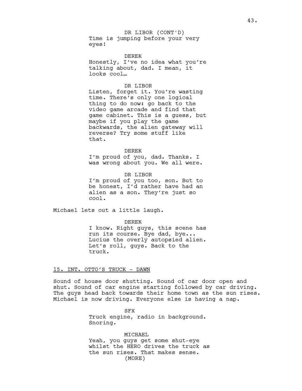 INVISIBLE WORLD SCRIPT_Page_044.jpg