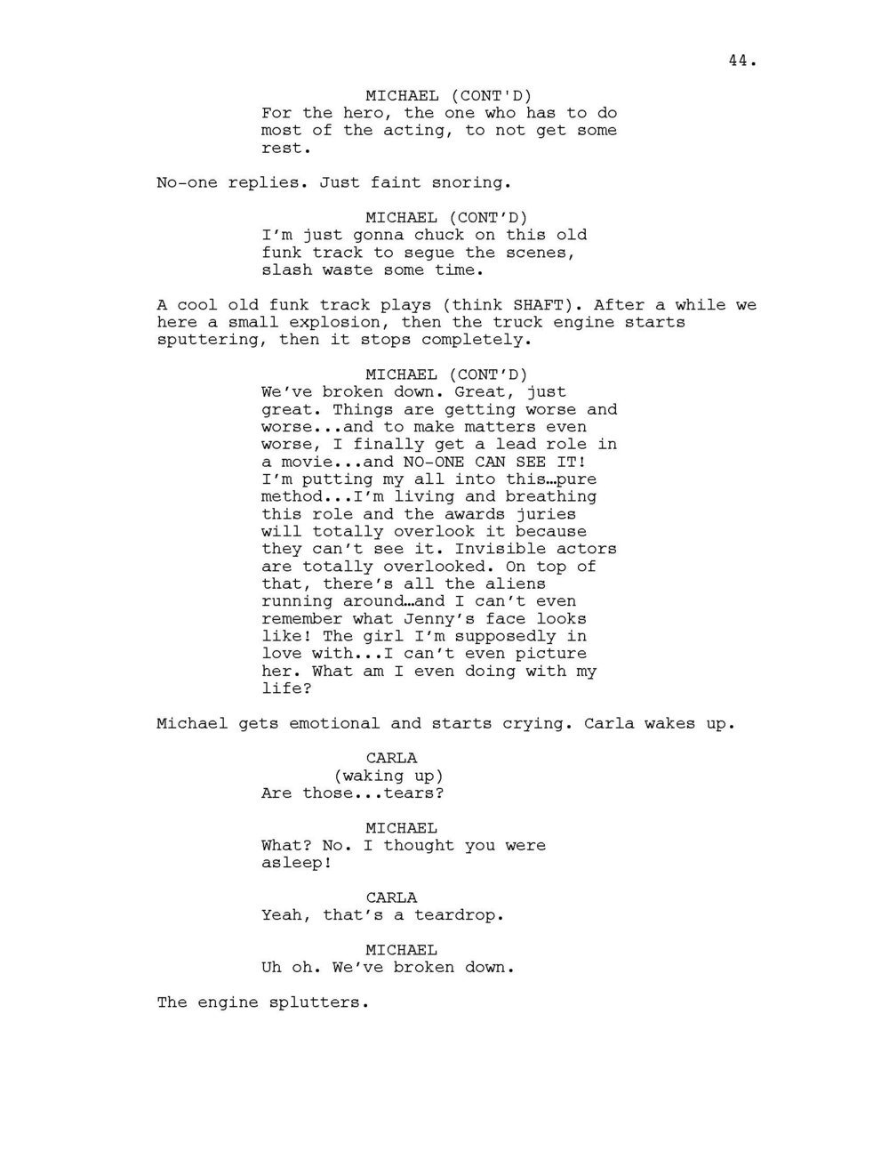 INVISIBLE WORLD SCRIPT_Page_045.jpg
