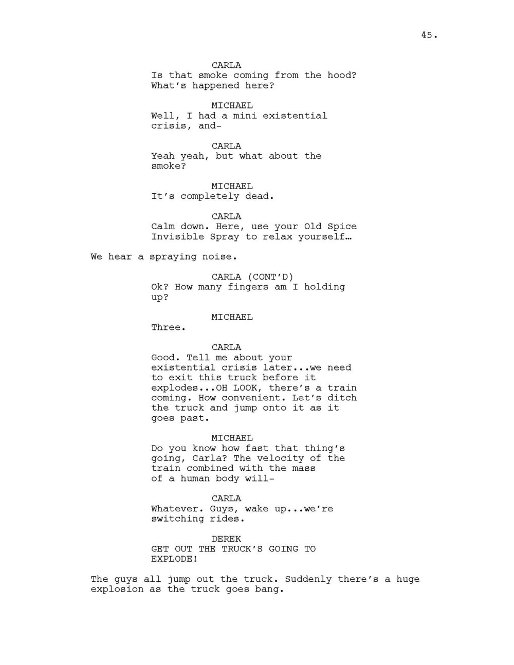 INVISIBLE WORLD SCRIPT_Page_046.jpg