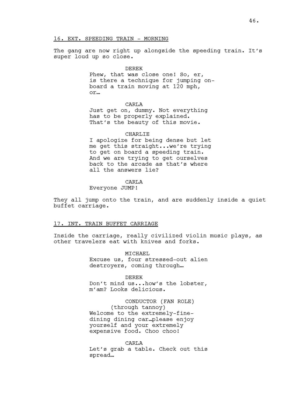 INVISIBLE WORLD SCRIPT_Page_047.jpg