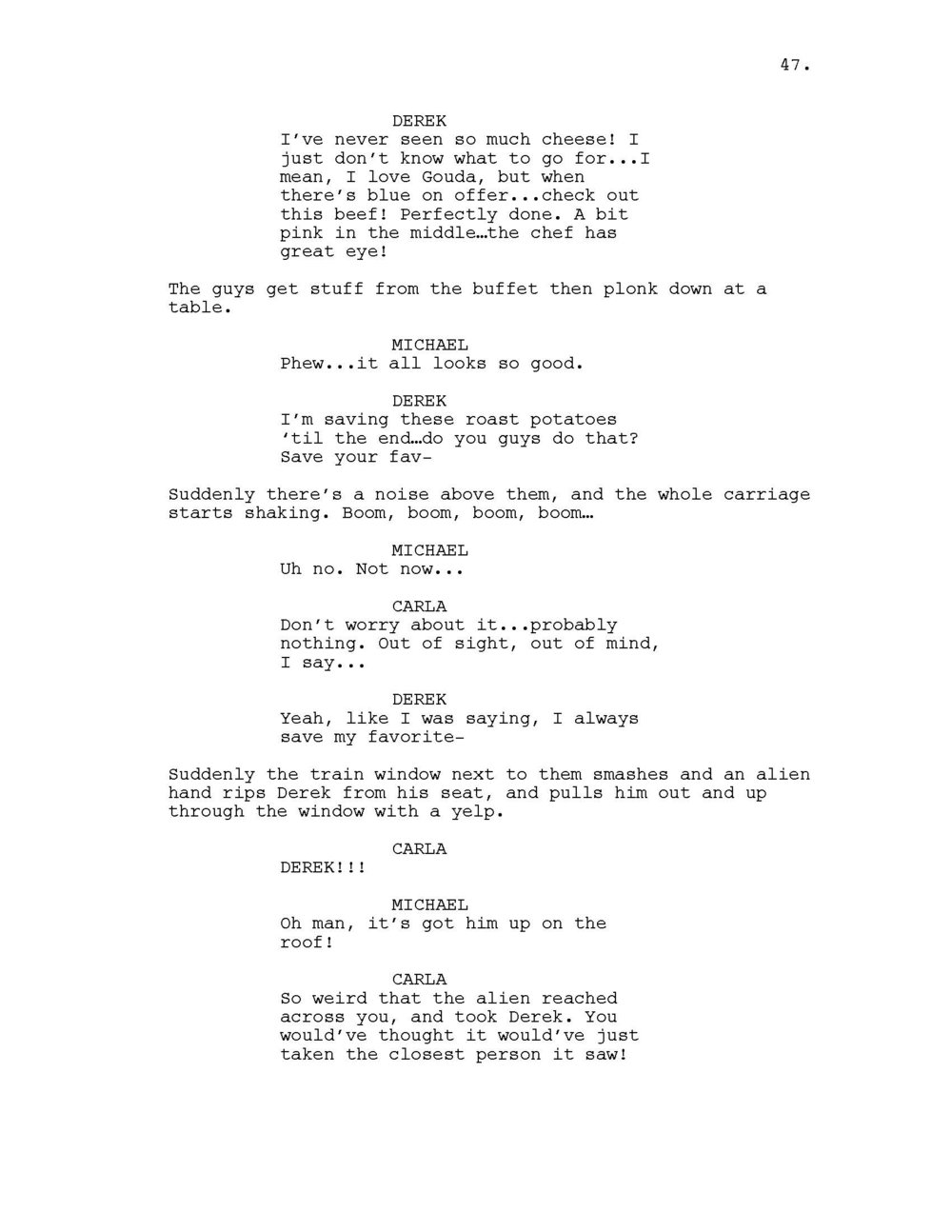 INVISIBLE WORLD SCRIPT_Page_048.jpg