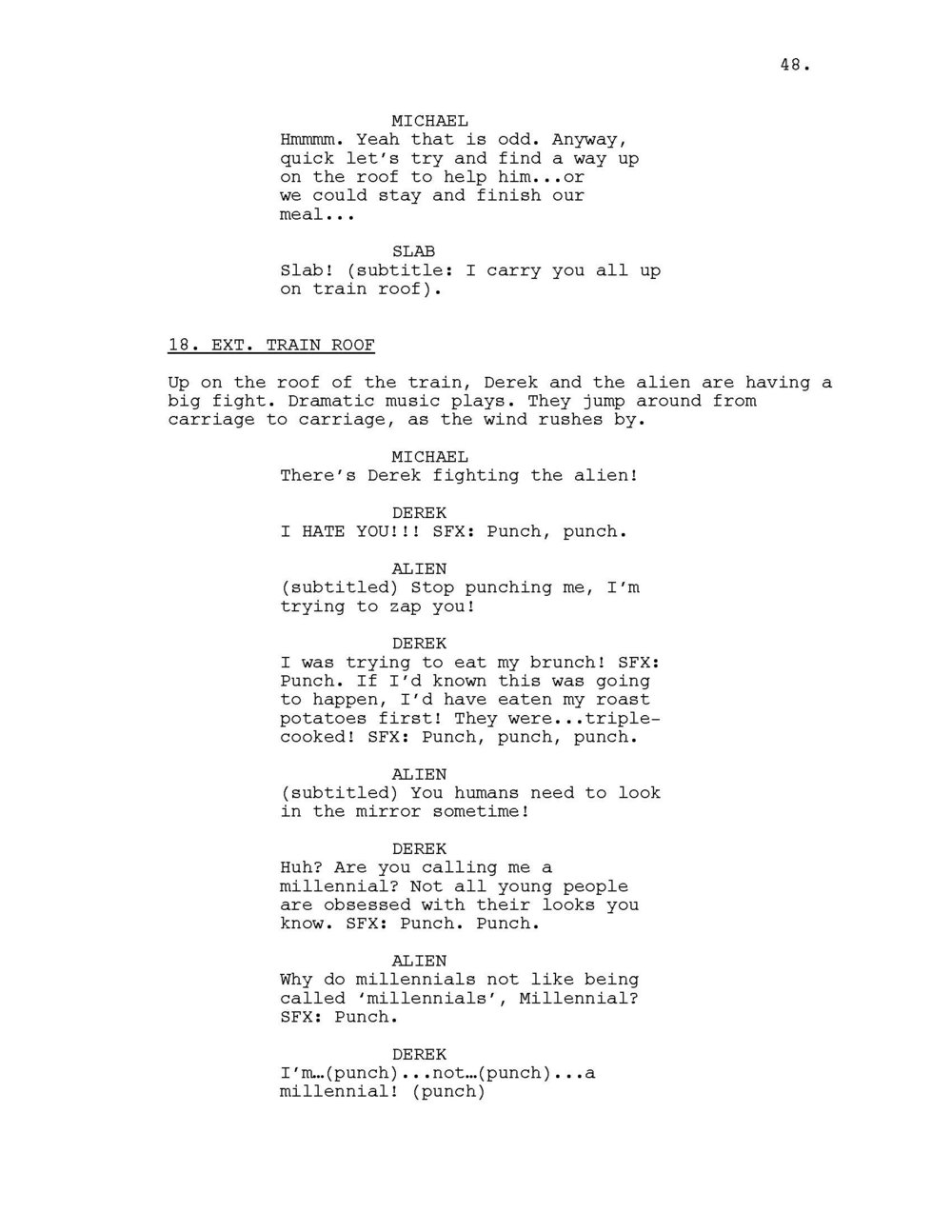 INVISIBLE WORLD SCRIPT_Page_049.jpg