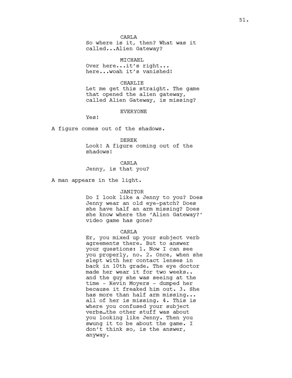 INVISIBLE WORLD SCRIPT_Page_052.jpg