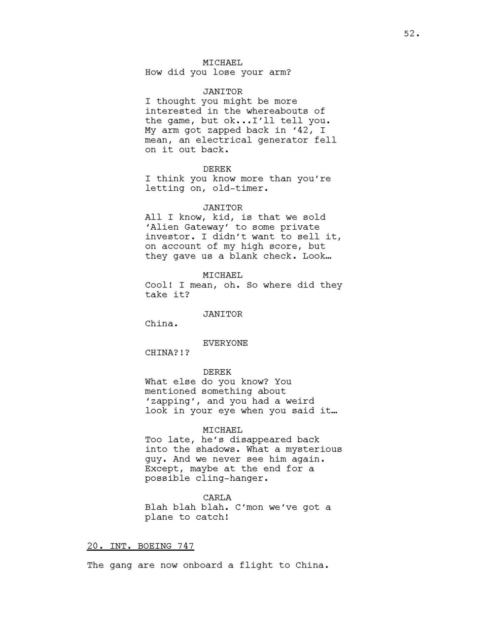 INVISIBLE WORLD SCRIPT_Page_053.jpg