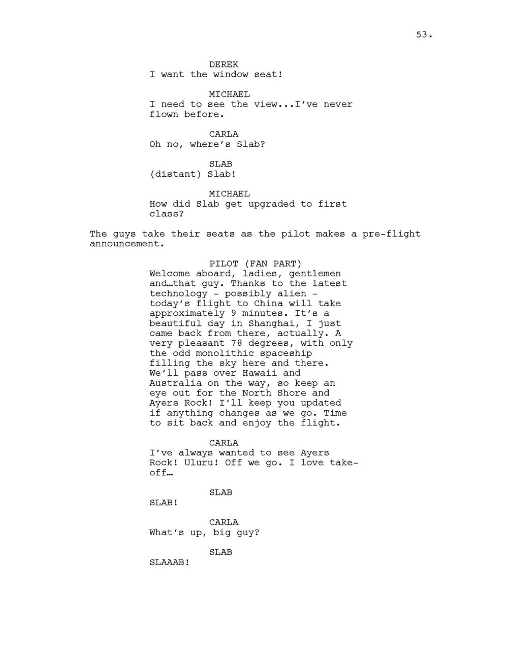 INVISIBLE WORLD SCRIPT_Page_054.jpg