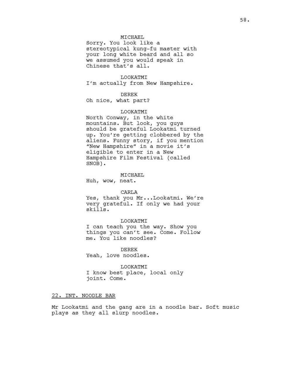 INVISIBLE WORLD SCRIPT_Page_059.jpg