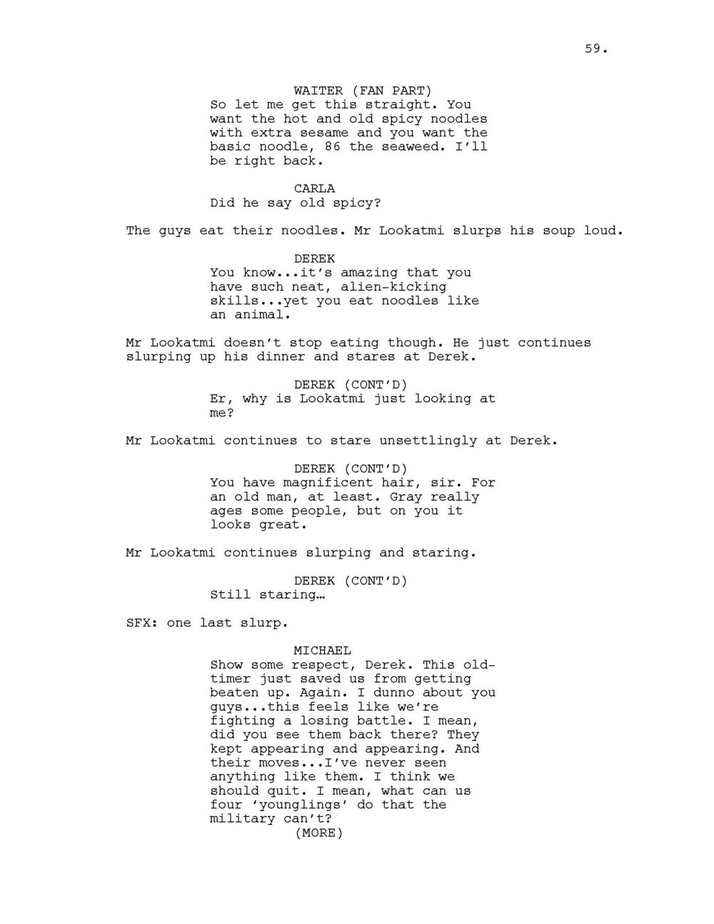 INVISIBLE WORLD SCRIPT_Page_060.jpg