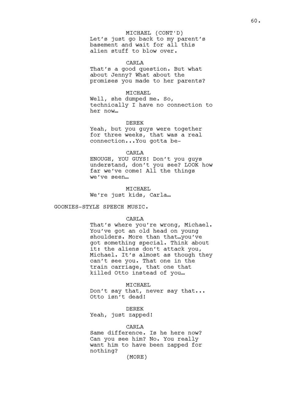 INVISIBLE WORLD SCRIPT_Page_061.jpg