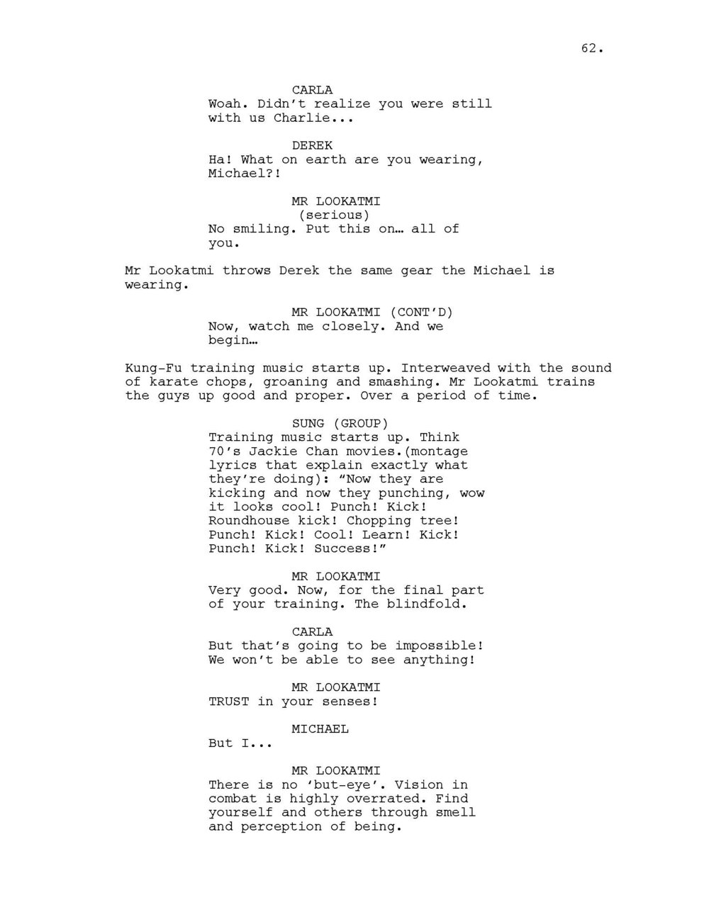 INVISIBLE WORLD SCRIPT_Page_063.jpg