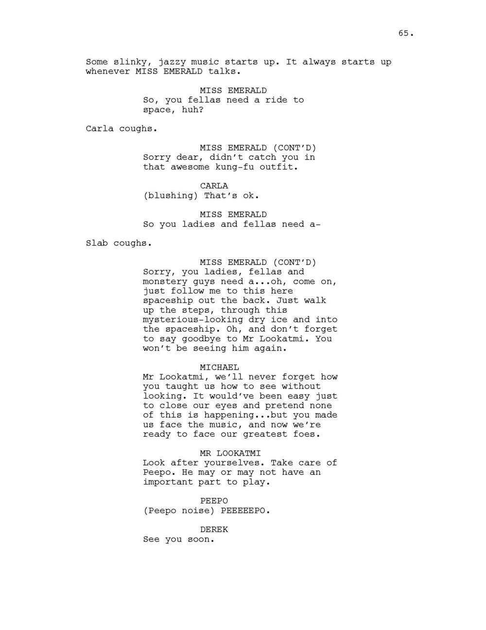 INVISIBLE WORLD SCRIPT_Page_066.jpg