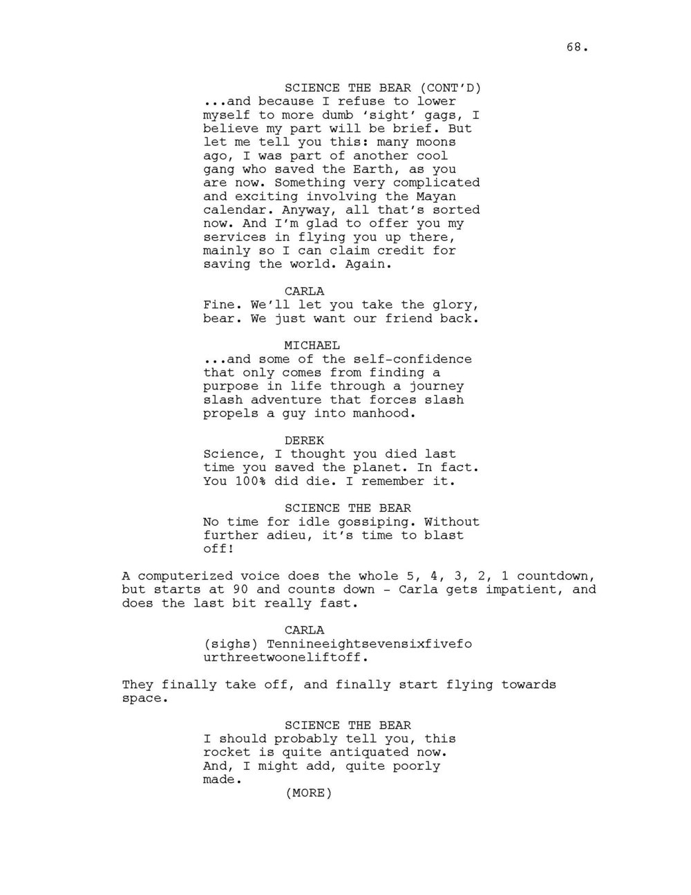 INVISIBLE WORLD SCRIPT_Page_069.jpg