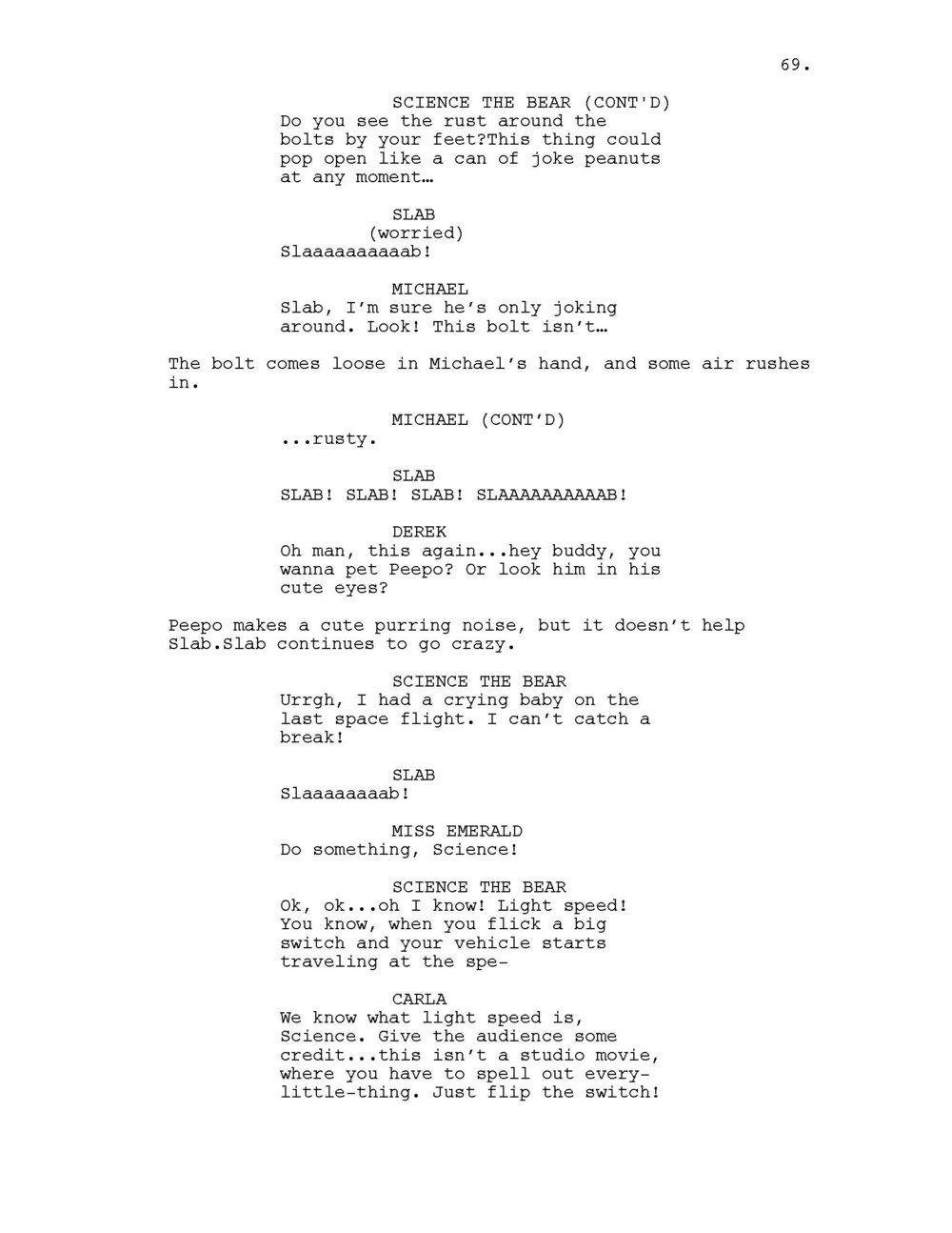 INVISIBLE WORLD SCRIPT_Page_070.jpg