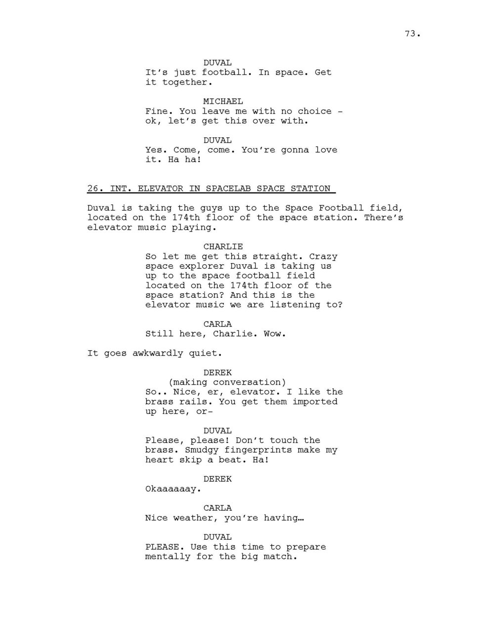 INVISIBLE WORLD SCRIPT_Page_074.jpg