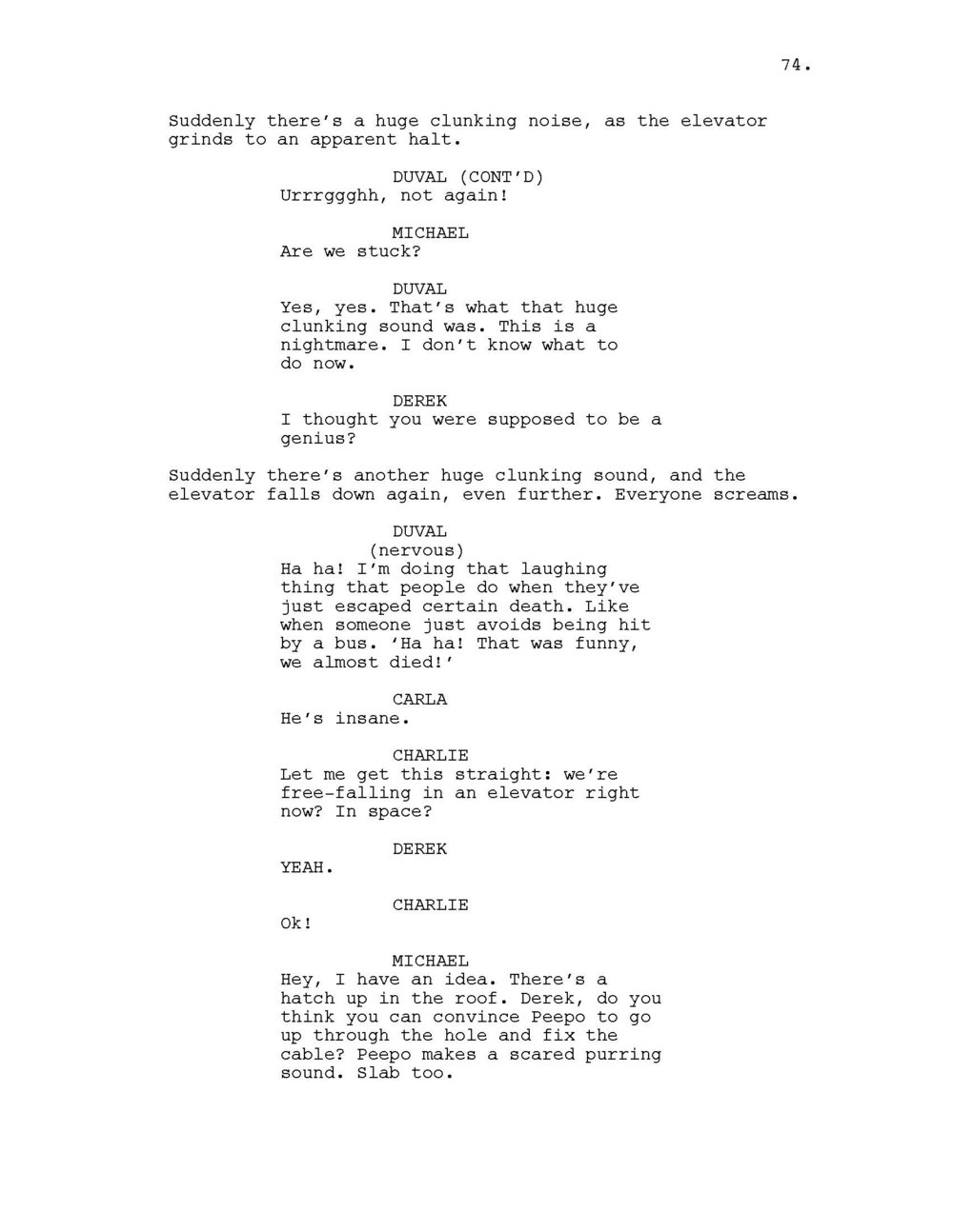 INVISIBLE WORLD SCRIPT_Page_075.jpg