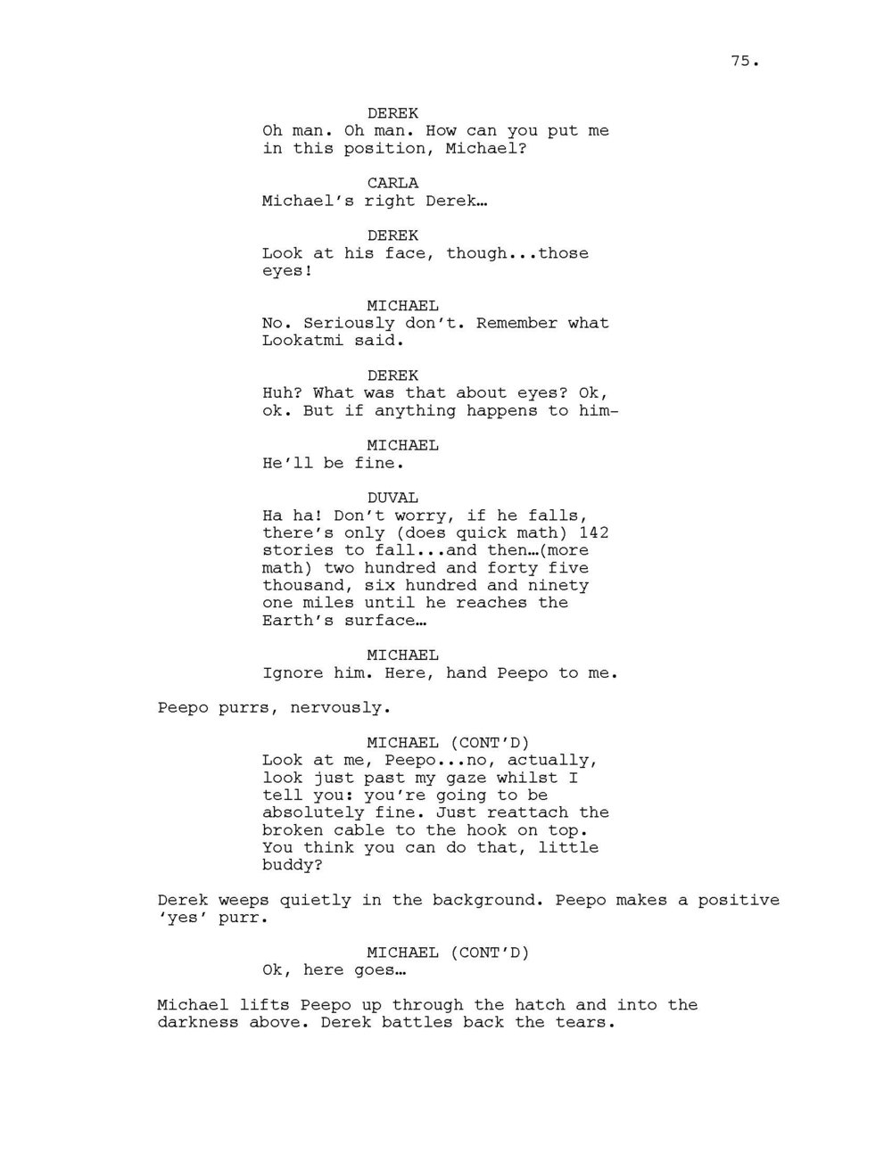 INVISIBLE WORLD SCRIPT_Page_076.jpg