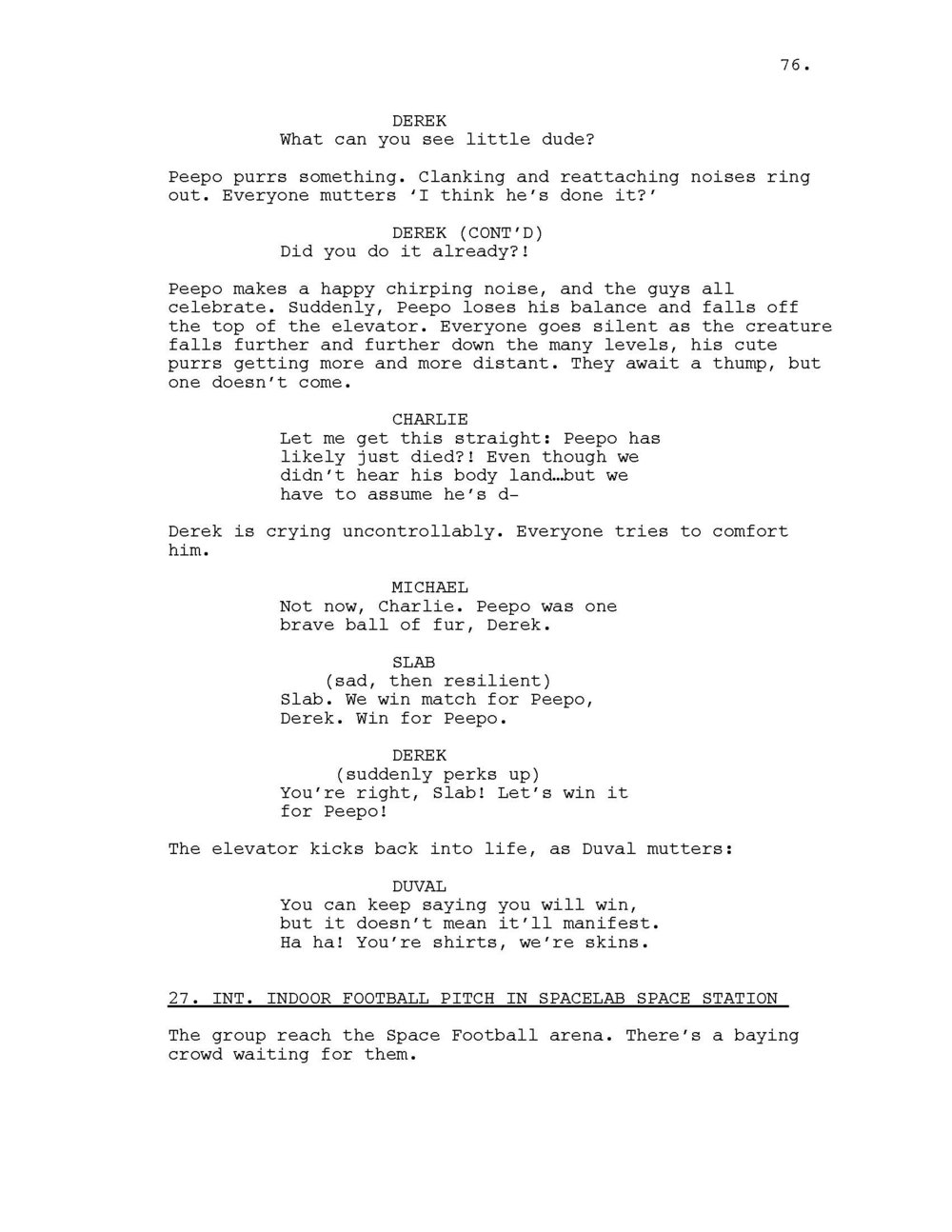 INVISIBLE WORLD SCRIPT_Page_077.jpg
