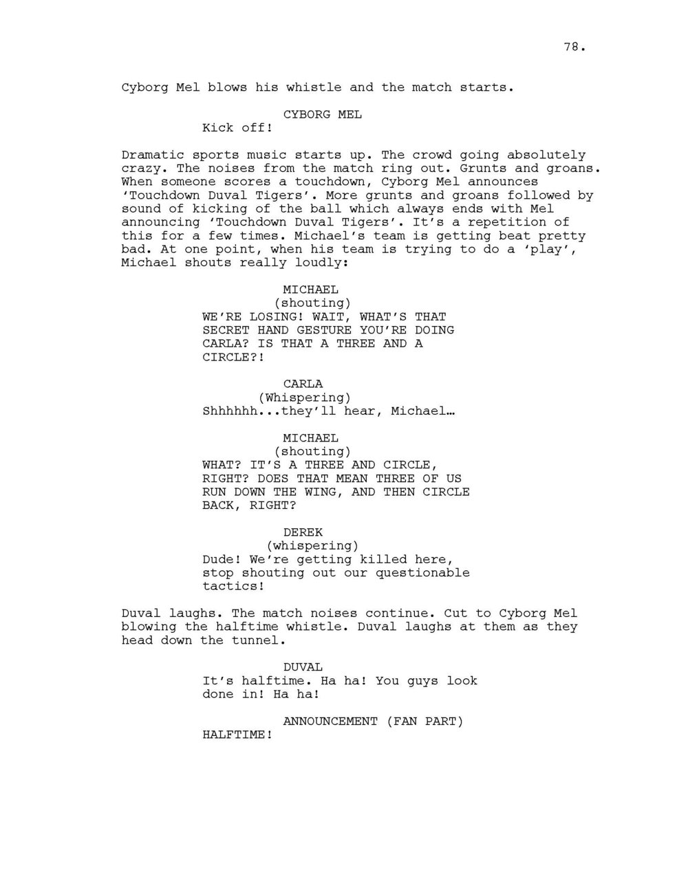 INVISIBLE WORLD SCRIPT_Page_079.jpg