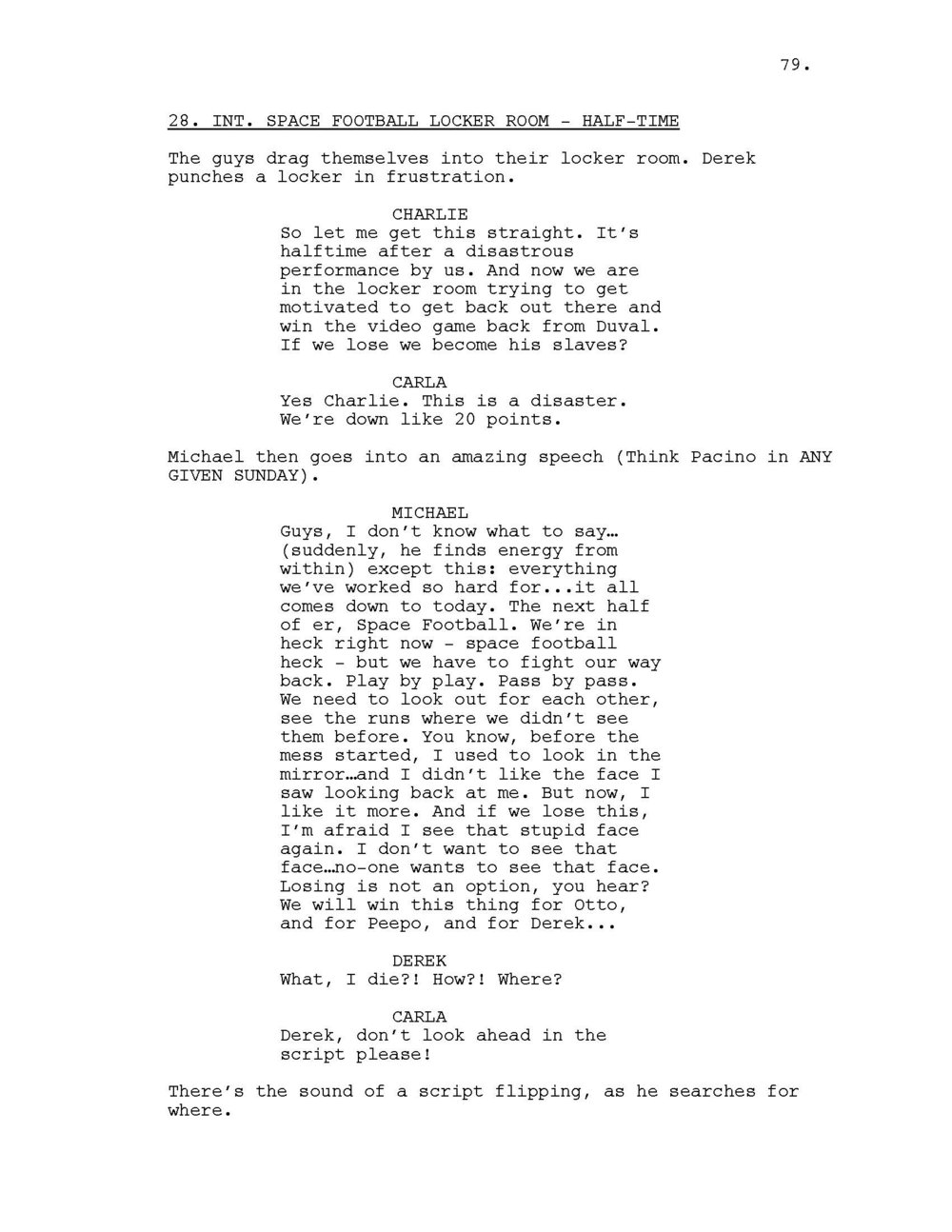 INVISIBLE WORLD SCRIPT_Page_080.jpg