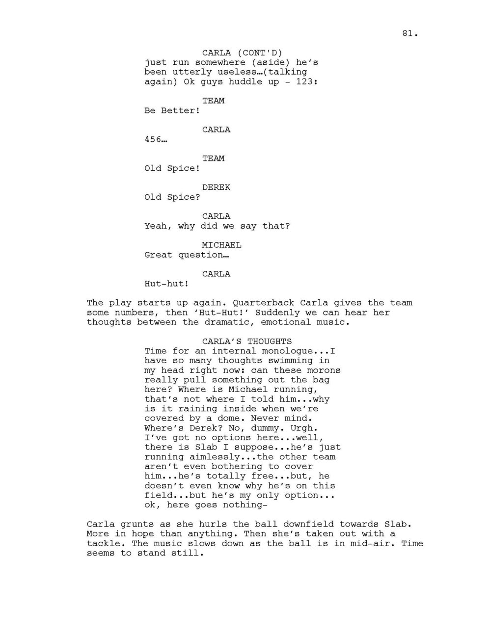 INVISIBLE WORLD SCRIPT_Page_082.jpg