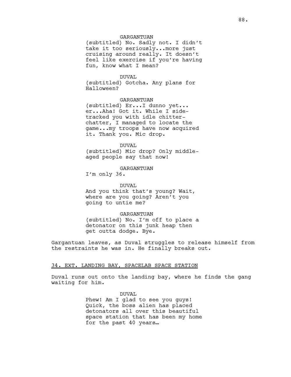 INVISIBLE WORLD SCRIPT_Page_089.jpg