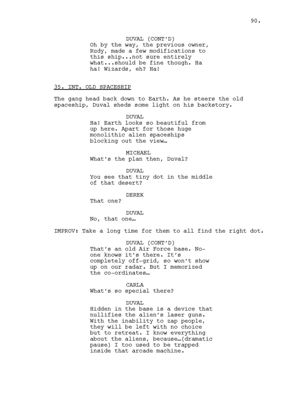 INVISIBLE WORLD SCRIPT_Page_091.jpg