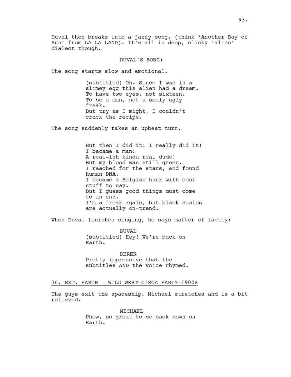 INVISIBLE WORLD SCRIPT_Page_094.jpg