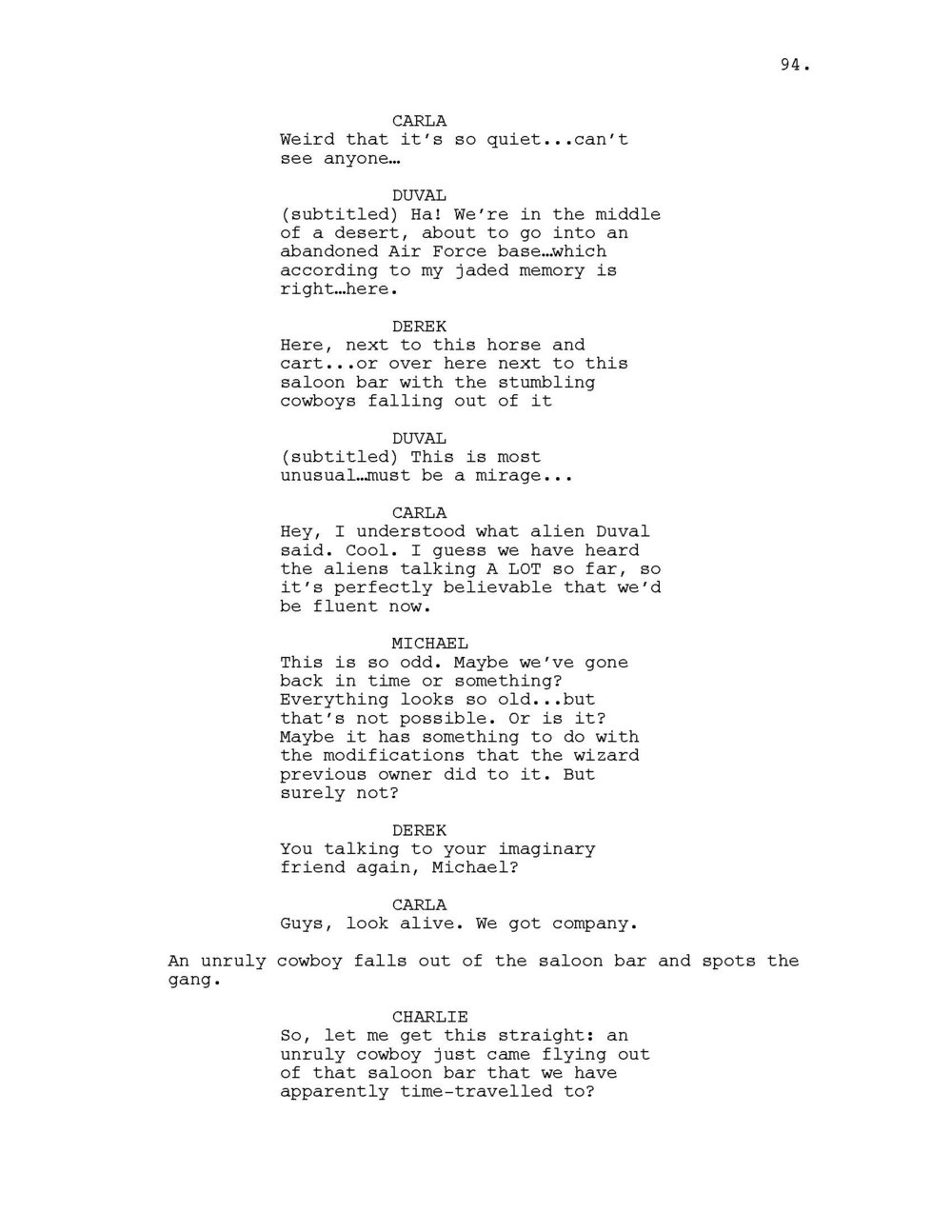 INVISIBLE WORLD SCRIPT_Page_095.jpg