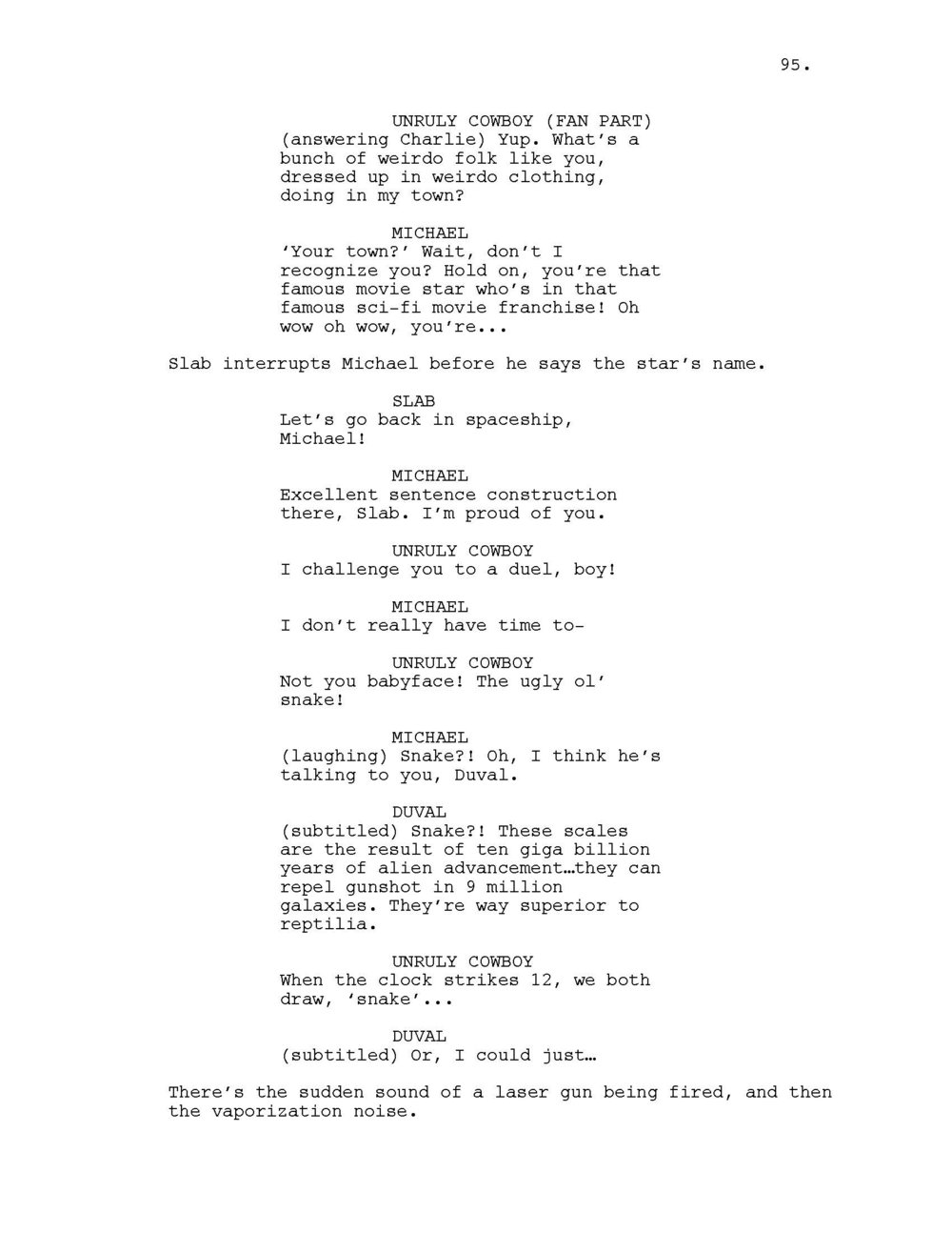 INVISIBLE WORLD SCRIPT_Page_096.jpg