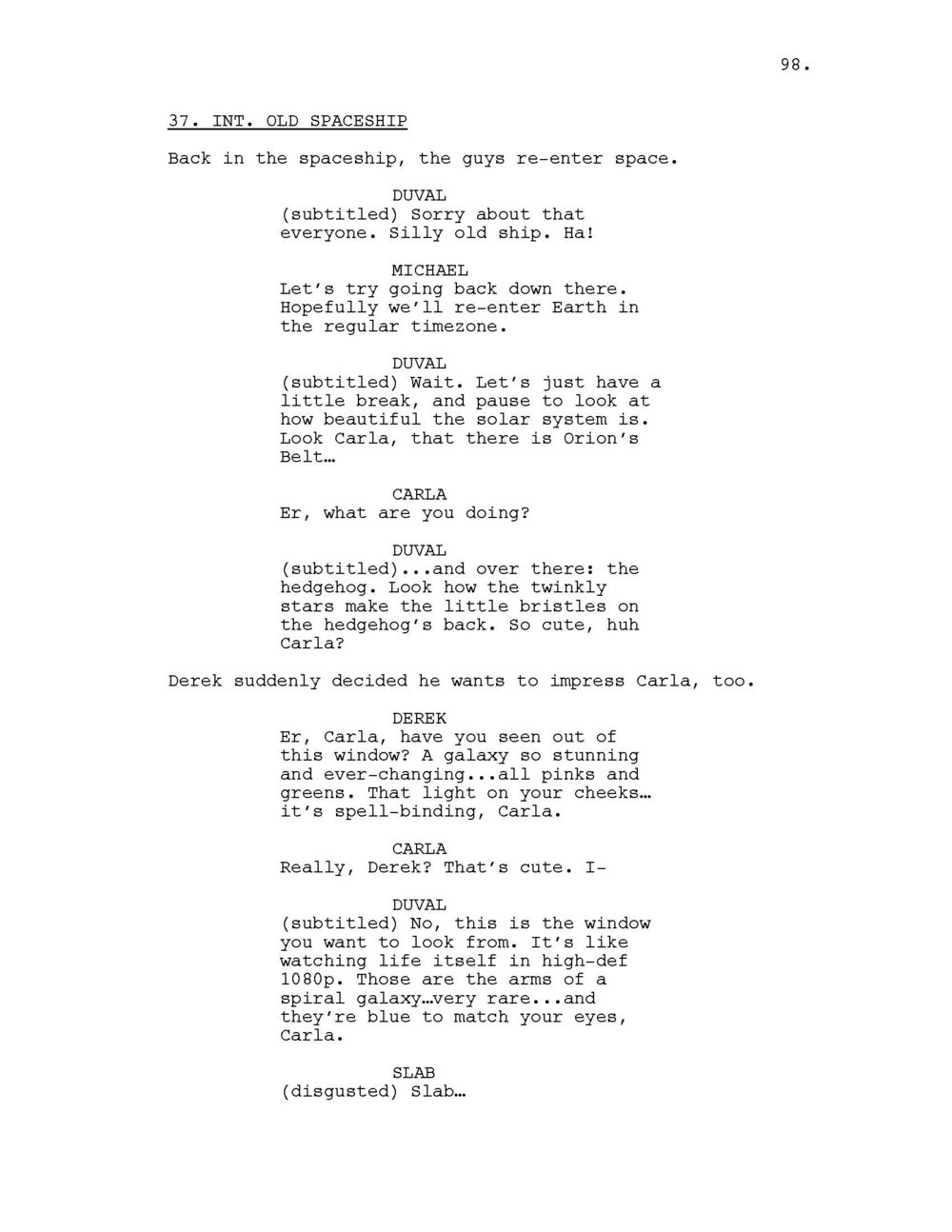 INVISIBLE WORLD SCRIPT_Page_099.jpg