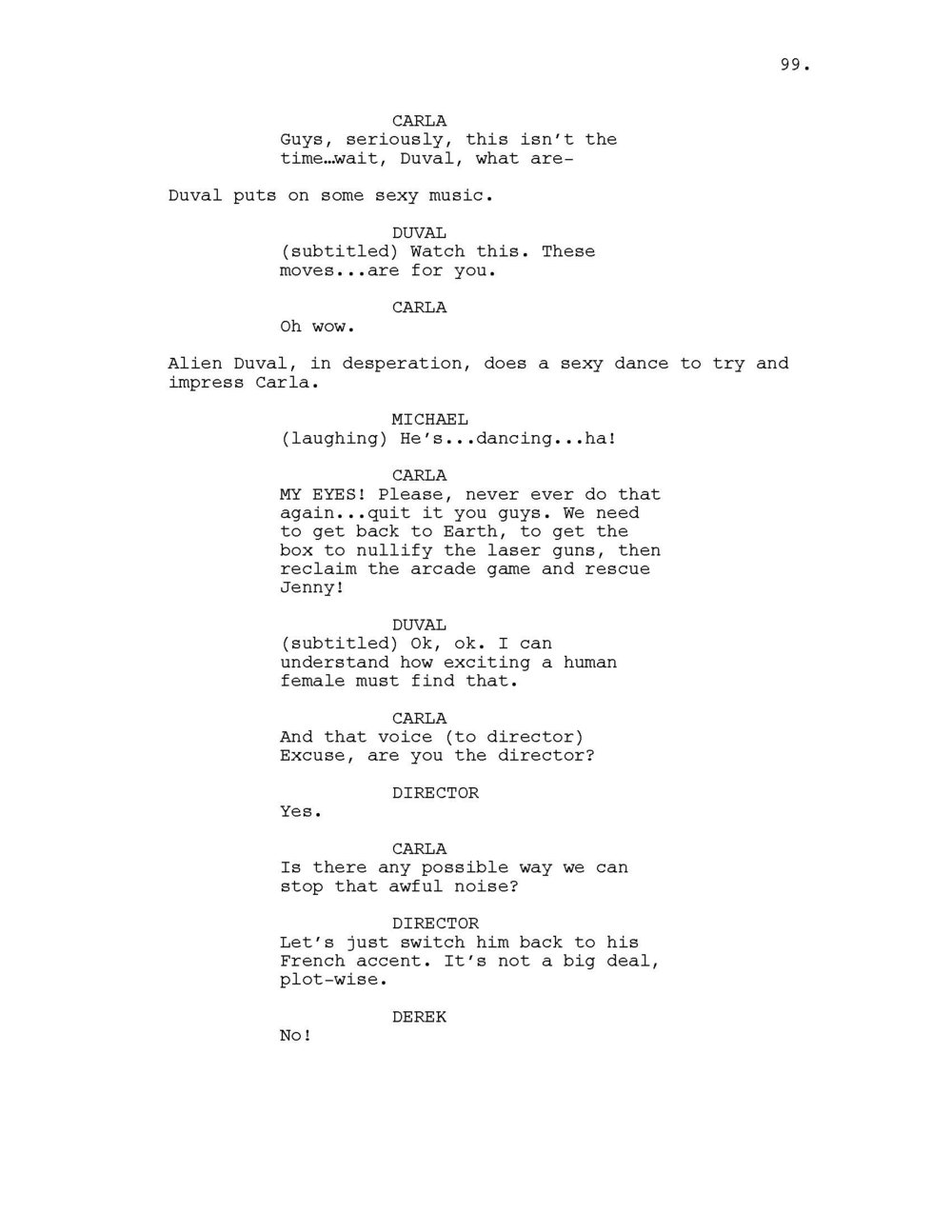 INVISIBLE WORLD SCRIPT_Page_100.jpg