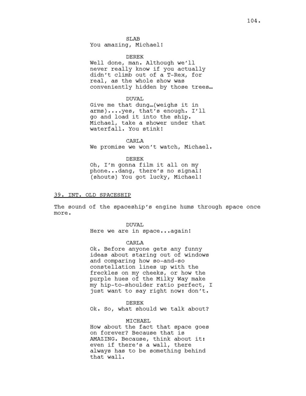 INVISIBLE WORLD SCRIPT_Page_105.jpg
