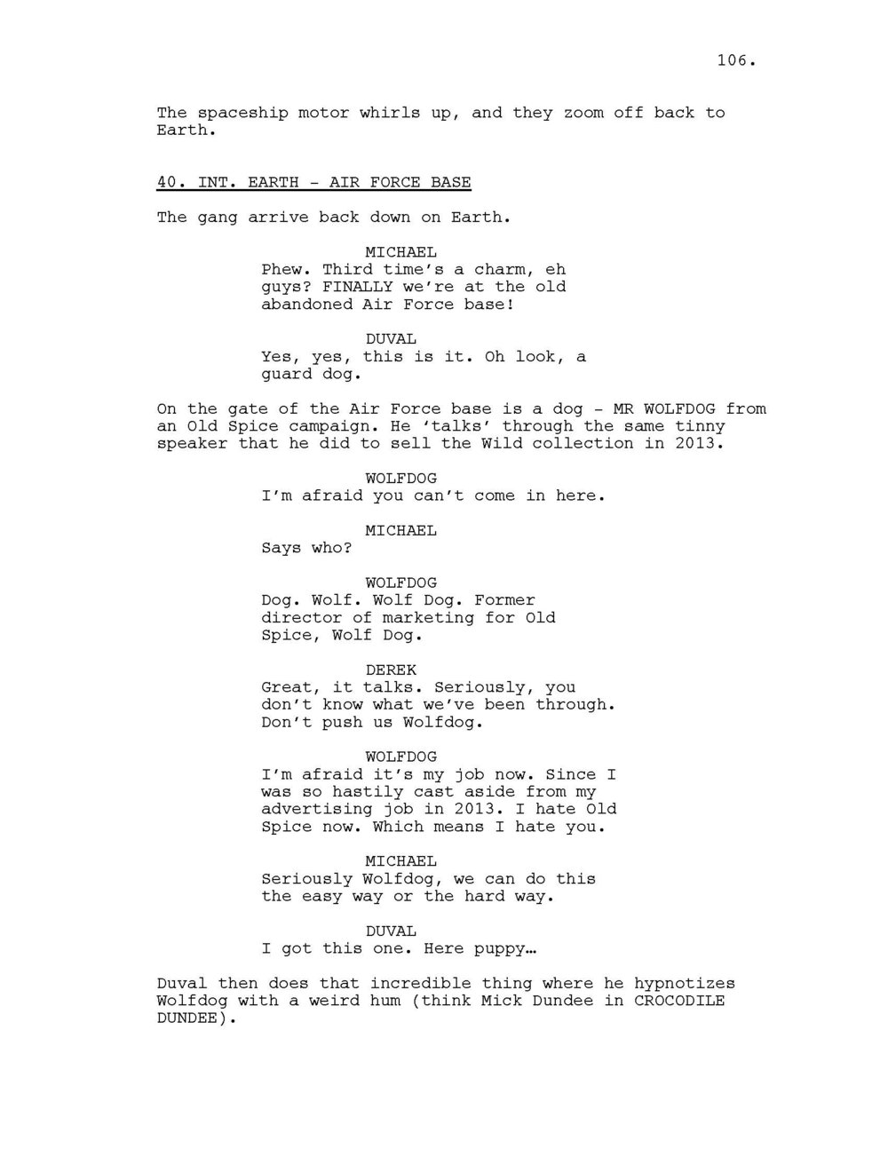 INVISIBLE WORLD SCRIPT_Page_107.jpg