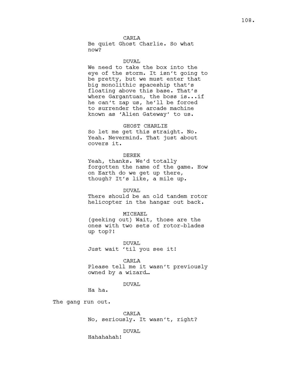 INVISIBLE WORLD SCRIPT_Page_109.jpg