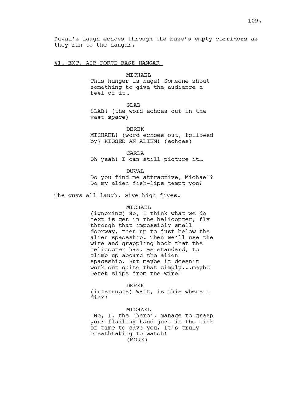 INVISIBLE WORLD SCRIPT_Page_110.jpg