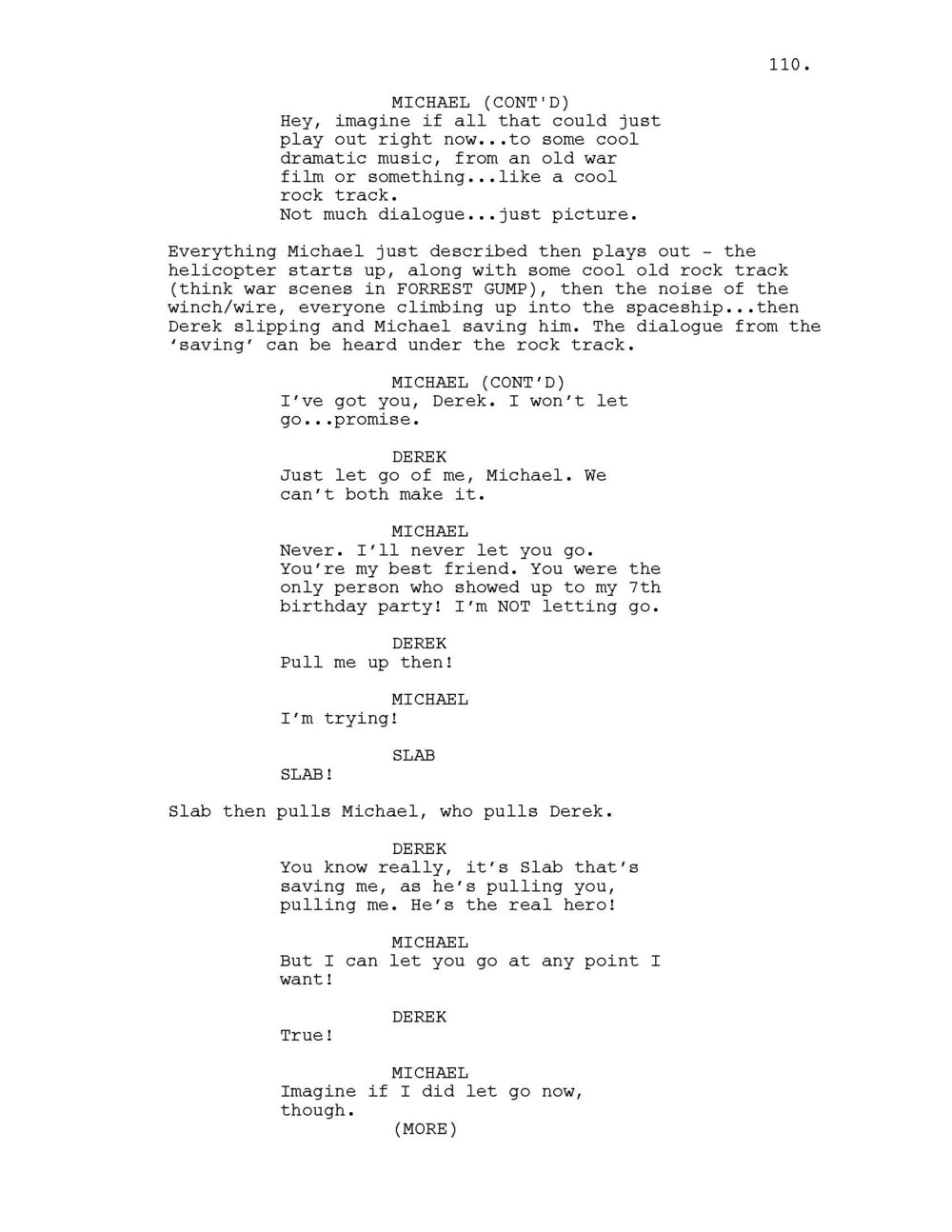 INVISIBLE WORLD SCRIPT_Page_111.jpg