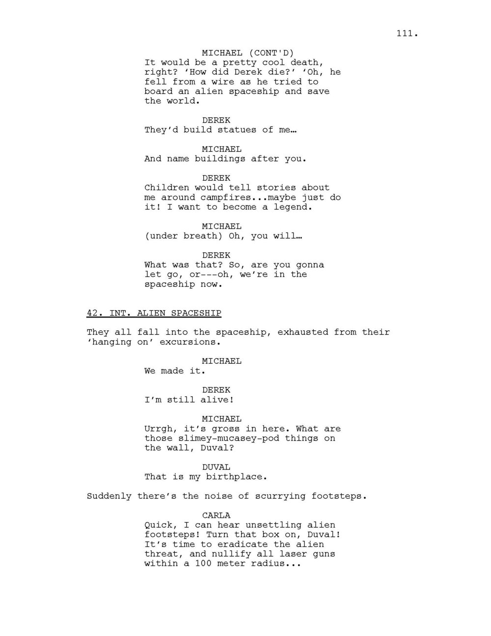 INVISIBLE WORLD SCRIPT_Page_112.jpg