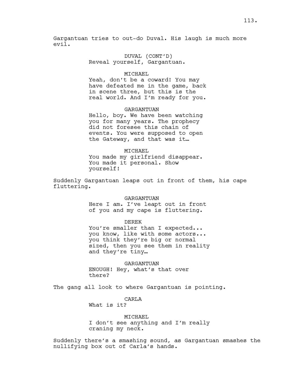 INVISIBLE WORLD SCRIPT_Page_114.jpg