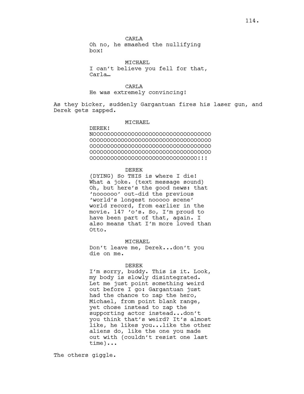 INVISIBLE WORLD SCRIPT_Page_115.jpg