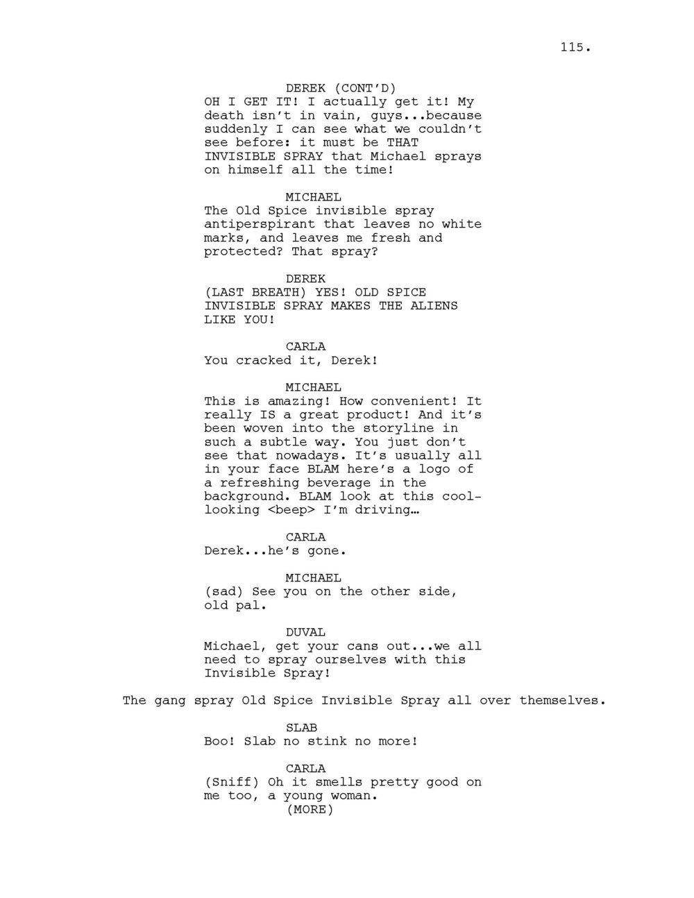 INVISIBLE WORLD SCRIPT_Page_116.jpg