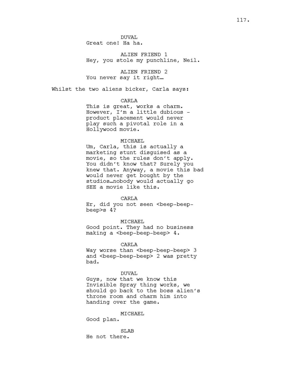 INVISIBLE WORLD SCRIPT_Page_118.jpg