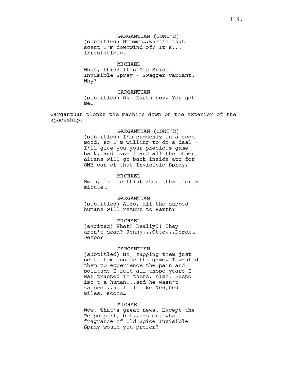 INVISIBLE WORLD SCRIPT_Page_120.jpg