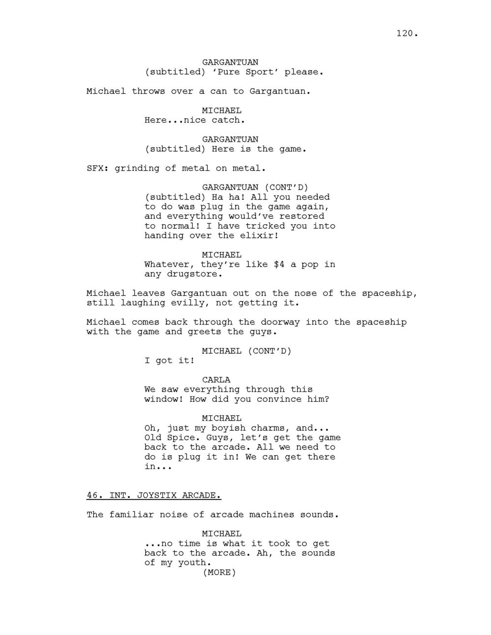 INVISIBLE WORLD SCRIPT_Page_121.jpg