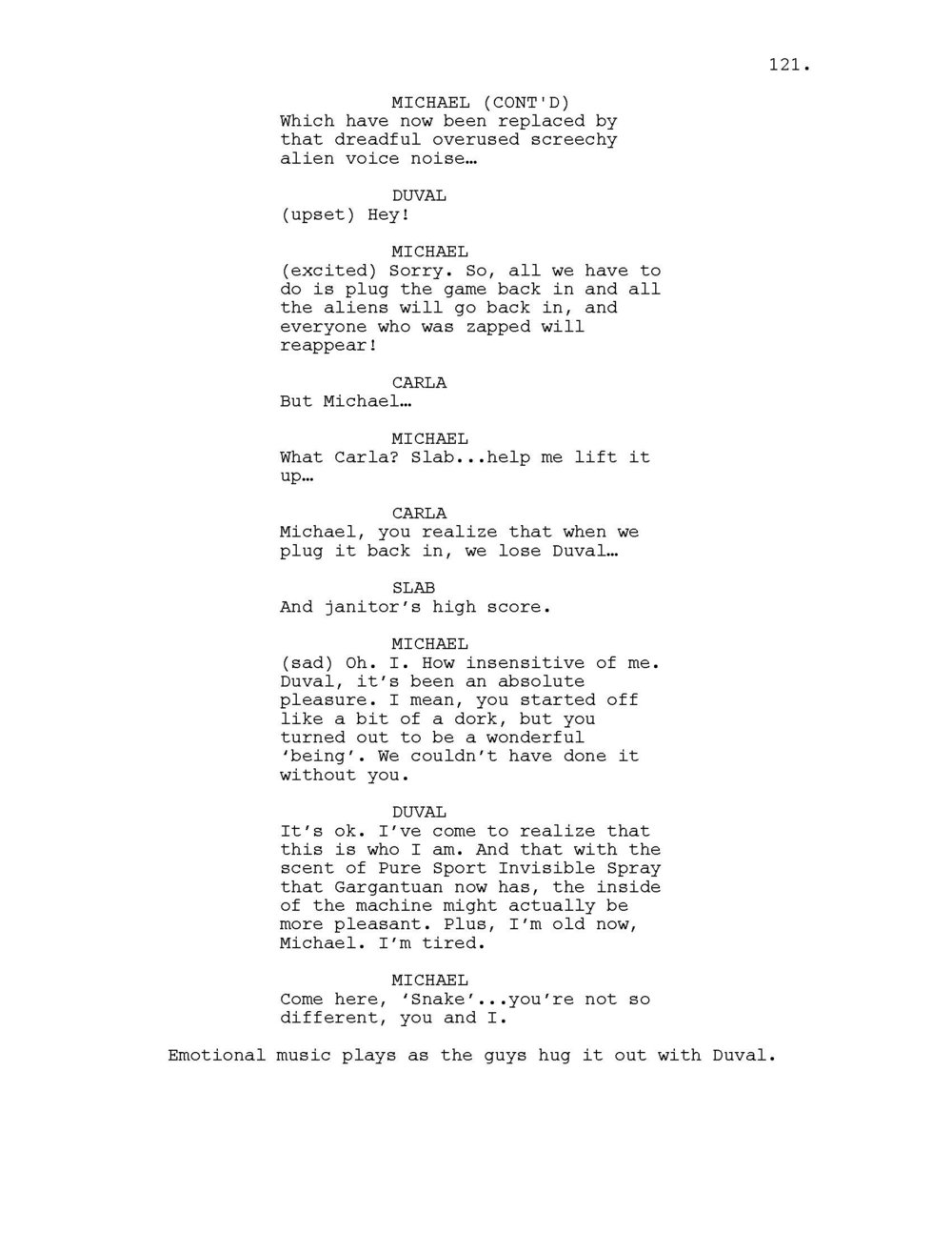 INVISIBLE WORLD SCRIPT_Page_122.jpg