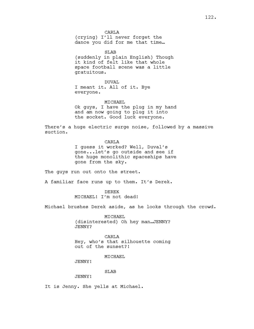 INVISIBLE WORLD SCRIPT_Page_123.jpg